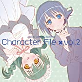 TVアニメ『れでぃ×ばと!』キャラソン+ミニドラマ Vol.2