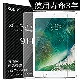 Sukix iPad