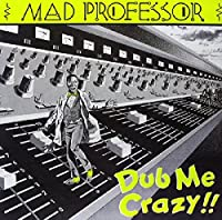 Dub Me Crazy!! [12 inch Analog]