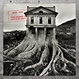This House Is Not For Sale (Deluxe)