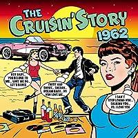Cruisin Story 1962
