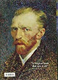Vincent Van Gogh: The Complete Paintings (Bibliotheca Universalis) 画像