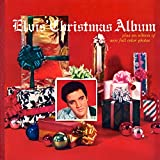 Elvis Christmas Album [Analog]