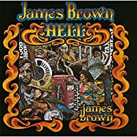 Hell: Limited by JAMES BROWN (2015-05-13)