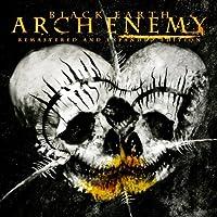 Black Earth by Arch Enemy