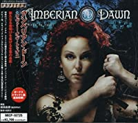 River Of Tuoni [Japanese Import] by Amberian Dawn (2008-03-25)
