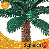 Schleich シュライヒ社フィギュア 42248 パームツリー Palm Tree