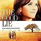 Good Lie