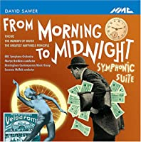 From Morning to Midnight