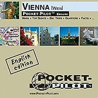 Vienna Pocket Pilot