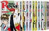 境界のRINNE コミック 全40巻セット