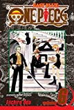 One Piece, Vol. 6: The Oath (One Piece Graphic Novel) (English Edition)