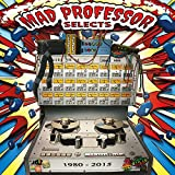 Mad Professor Selects [12 inch Analog]