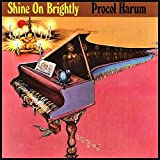 SHINE ON BRIGHTLY (3CD DELUXE REMASTERED & EXPANDED EDITION) 画像
