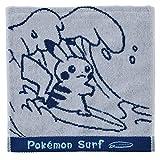 ポケモンセンターオリジナル ハンドタオル Pokémon Surf