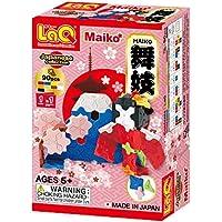 ラキュー (LaQ) 舞妓(MAIKO)