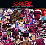 ザ・シングルス・コレクション2001-2011