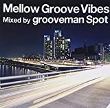 Mellow Groove Vibes 画像