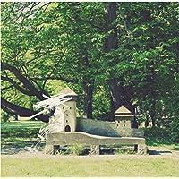【Amazon.co.jp限定】エルマ(通常盤)【特典缶バッジ付】