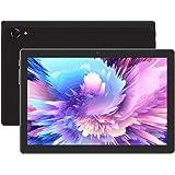 MARVUE M30タブレット10.1インチ RAM3GB/ROM32GB 6000mAh 5+13MPデュアルカメラ Android 10.0 2.4/5GHz Wi-Fi対応 8コアCPU 1920x1200 IPSディスプレイ GPS FM機能