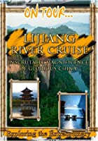 On Tour Lijiang River Crui [DVD] [Import]
