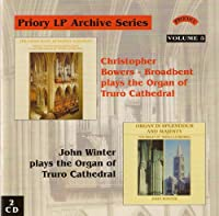 Lp Archive Series Volume 5