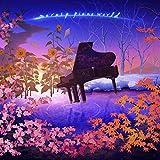 marasy piano world