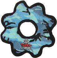 TUFFY JR's Gear Ring