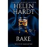 Rake: Wolfes of Manhattan Four