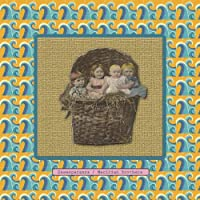 Desesperanza by Meridian Brothers (2012-10-24)