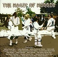 Magic Of Morris