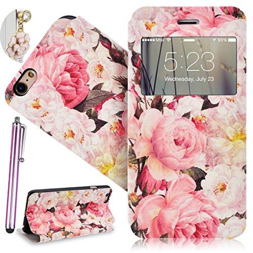 SmartLegend iPhone6 Plus 5.5イン...