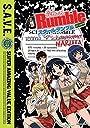 スクールランブル:シーズン1&OVA コンプリート シリーズ 廉価版 2ndエディション 北米版 / School Rumble 1 Ovas DVD Import