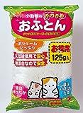 ジェックス 小動物のホカホカ おふとんお徳用SY-041