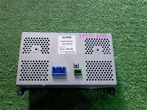 ホンダ 純正 ラグレイト RL1系 《 RL1 》 マルチモニター P80700-17001994
