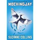 Mockingjay (Hunger Games, Book Three): 3