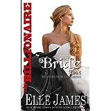 The Billionaire Bride Test