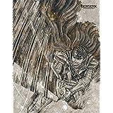 ベルセルク 41 キャンバスアート&ドラマCD付き特装版 (ヤングアニマルコミックス)