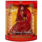 バービー ウェディング ファンタジー 2125 インド Barbie Doll Wedding Fantasy 2125