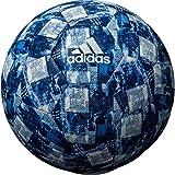 adidas(アディダス) フットサルボール オリジナル フットサル AFF4808B