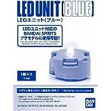 LEDユニット (ブルー)