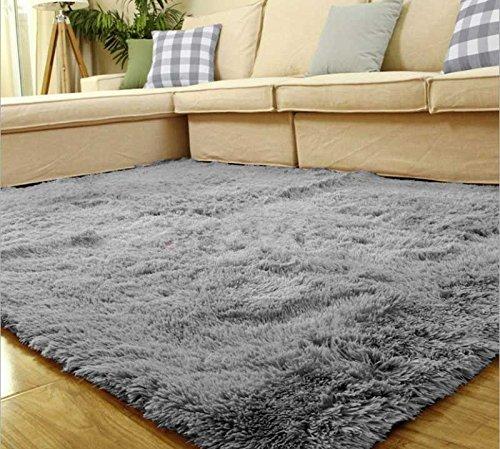 [해외]PANO 러그 카펫 라구 빨 미끄럼 방지 부착 화이버 사양/PANO rug carpet rug mat washable non slip extra fine fiber specification