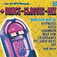 Dance Classic Mix