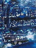 BUMP OF CHICKEN WILLPOLIS 2014(初回限定盤) [DVD] 画像