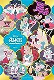 99ピース ジグソーパズル ふしぎの国のアリス ドリーム・シーンズ-アリス・イン・ワンダーランド-【プチライト】(10x14.7cm)