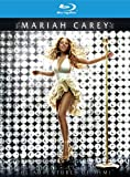 Mariah Carey: Adventures of Mimi [Blu-ray] [Import] 画像