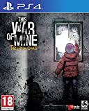 This War Of Mine: The Little Ones (PS4) (輸入版)