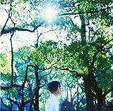 ニューバランス ジャパン Mr.ECHO(初回生産限定盤)(DVD付)