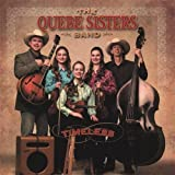 Timeless by Quebe Sisters Band (2007-09-21) 【並行...