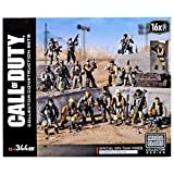 Mega Bloks メガブロック Call of Duty Special Ops Task Force Construction Set [並行輸入品]
